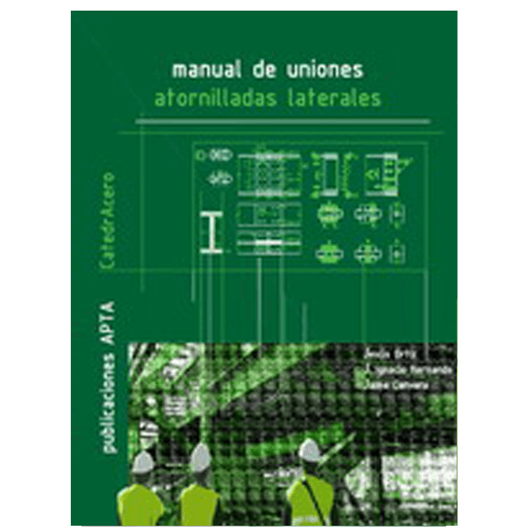 manual_uniones_laterales