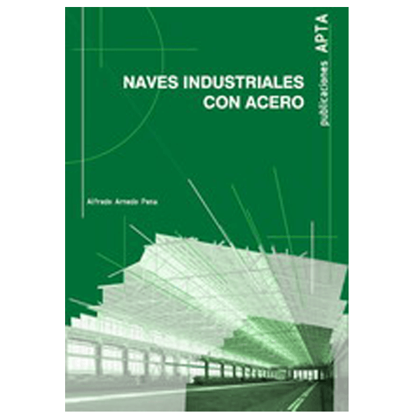 naves_industriales