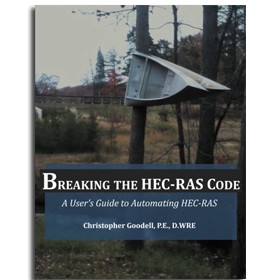 breaking hecras