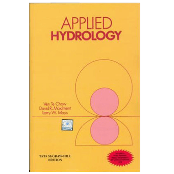 applied_hydrology