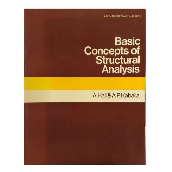 basic_concepts_of_structural_analysis